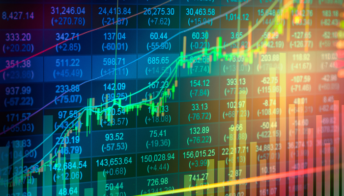 The majority of stocks dipped as the pandemic takes over again - Tuesday Review, December 8