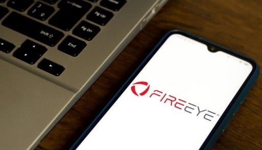 FireEye not so fiery after it got hacked