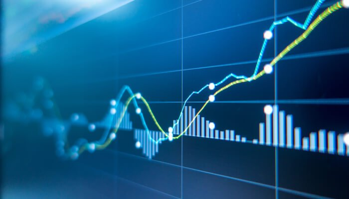 EUR/USD & GBP/USD Prices May Fall as Upward Momentum Loses Steam