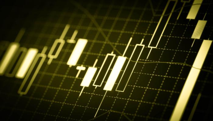 En tiempos tranquilos, los metales preciosos recuperan su brillo - Resumen del mercado - 15 de diciembre