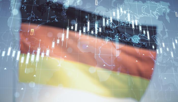 La volatilidad disminuye ligeramente a medida que los inversores avanzan con ligereza - Descripción general del mercado - 18 de diciembre