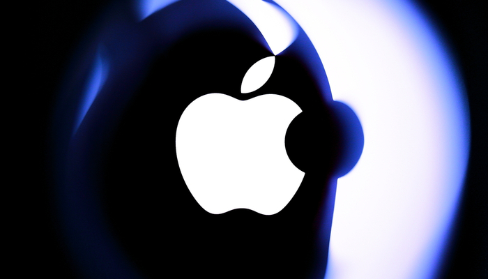 Apple to step into the self-driving cars industry
