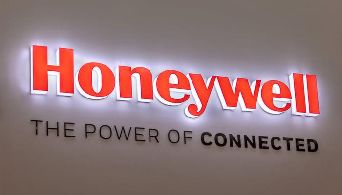 Honeywell buys Sparta Systems for $1.3 billion