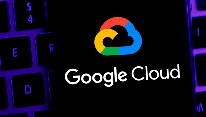 Aramco brings Google Cloud services to Saudi Arabia