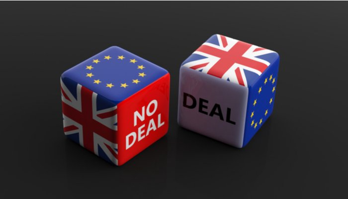 No-deal Brexit hasn't happened, optimism ensues – Market Overview – December 28
