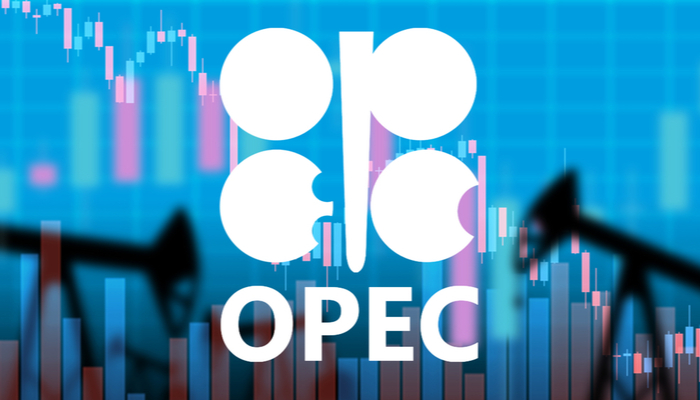 OPEC+ failed to reach a consensus yet regarding the February output