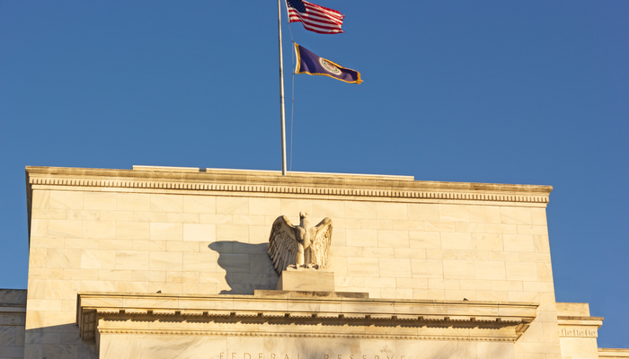 USD under scrutiny on FED monetary policy change – Market Overview