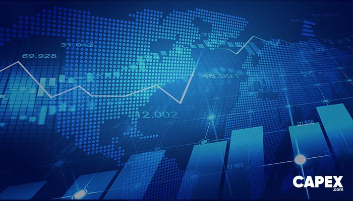Wall Street trattiene il fiato