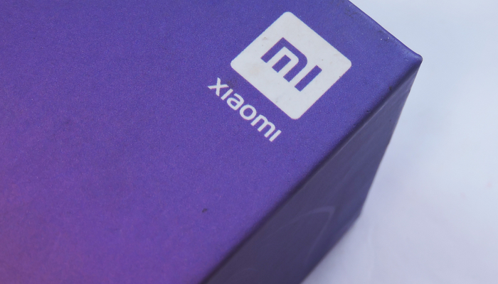 Xiaomi sues the U.S. to be removed from the blacklist