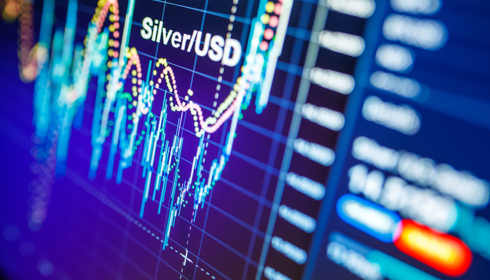 Market disruption continues, this time in Silver – Market Overview