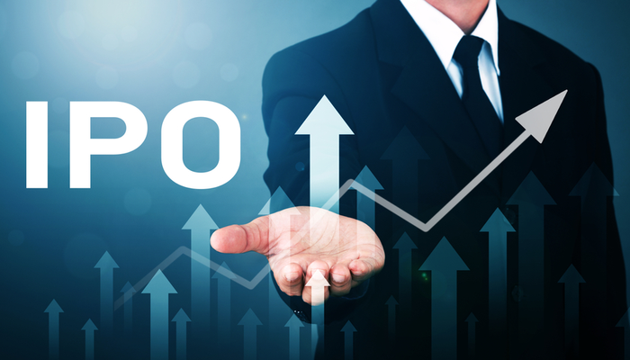 3 Reasons to trade IPOs