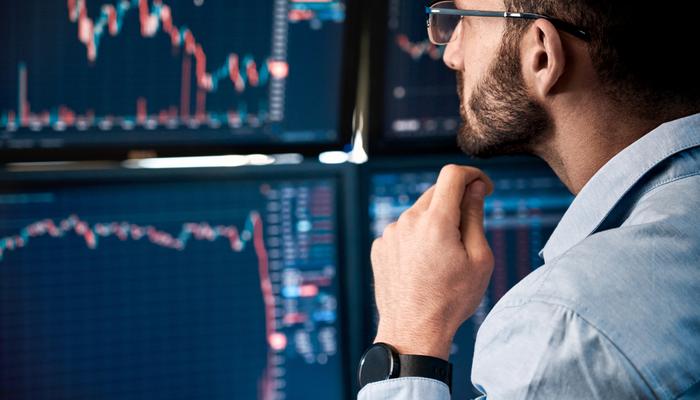 Wie man IPOs handelt - eine kurze Anleitung Image