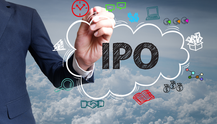 7 Major IPOs of 2020