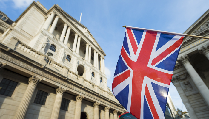 No holds barred for BOE – Market Overview