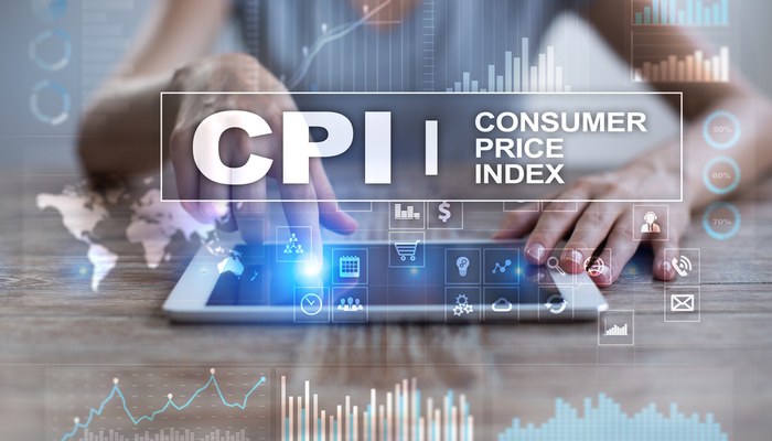 January's Consumer Price Index Data takes Center Stage – Market Overview