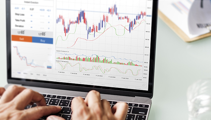 How to trade IPOs – a short guide