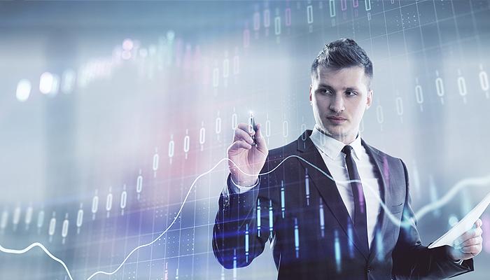 7 hlavních IPO v roce 2020