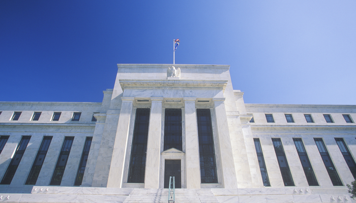 FED and ECB speeches in the spotlight – Market Overview