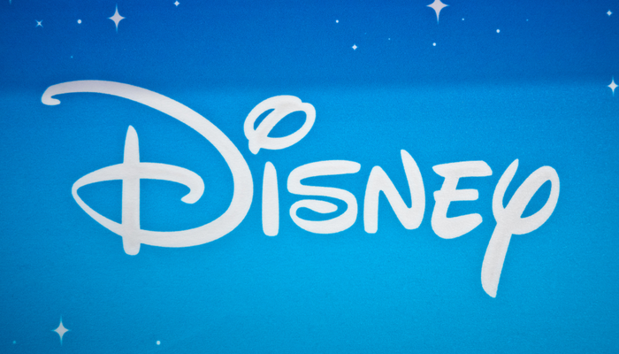 Mixed quarterly earnings for Disney