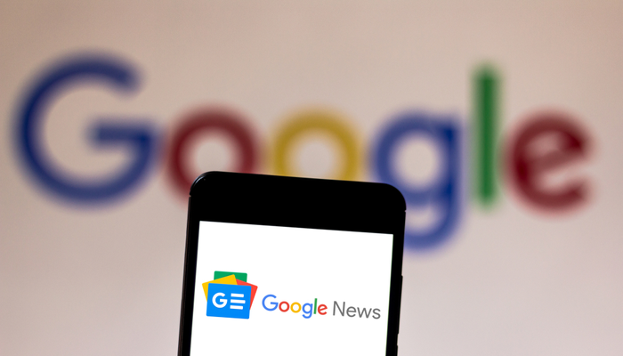 Google strikes a deal with Seven West Media
