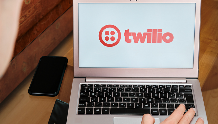 Surprising Q4 earnings for Twilio