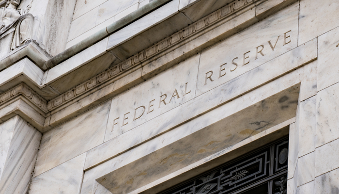 Fed's Meeting Minutes reveal a more optimistic outlook – Market Overview