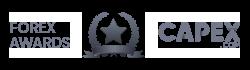 CAPEX.com erhält den Best-Dealing-Room Award und ist für zwei weitere Kategorien nominiert