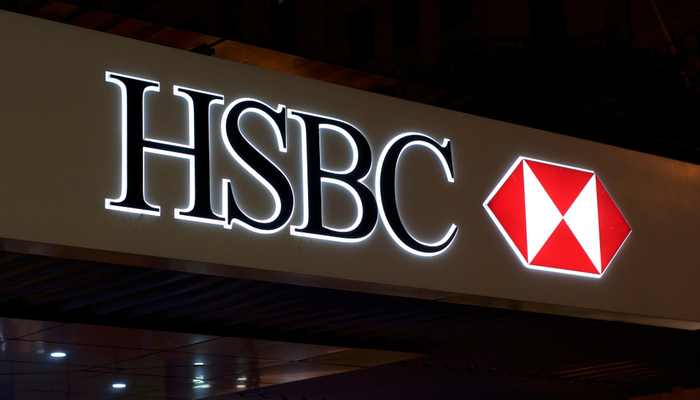 HSBC beat estimates for 2020