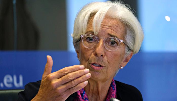 الأسواق الأوروبية تتبع خطى الأسواق الأمريكية، في ظل اشتداد ضغط التضخم