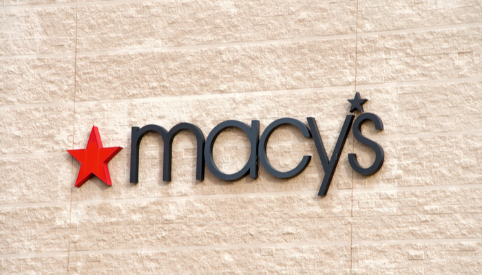 Macy's impresses with its quarterly results