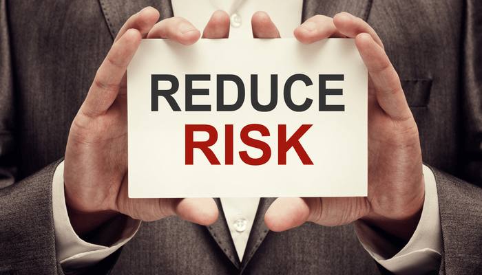 5 core risk management strategies you may want to check right now