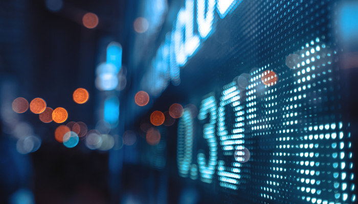 Markets lower amid WHO warning - Tuesday Review, March 2