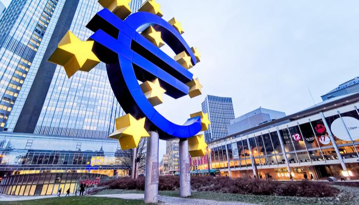 البنك المركزي الأوروبي يقلب كل شيء رأساً على عقب