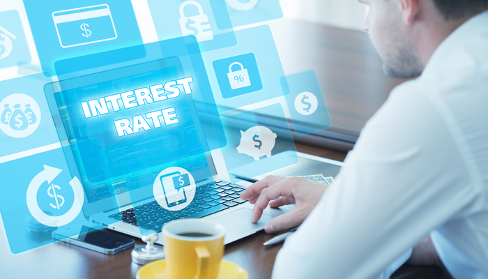 The future of long-term interest rates is in question – Market Overview