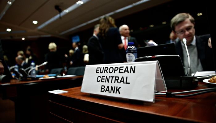 ECB confirmed what investors had already known – Market Overview