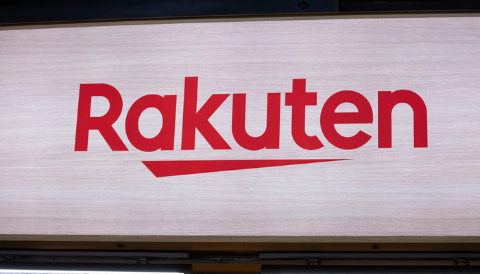 Expansion is pricey for Rakuten
