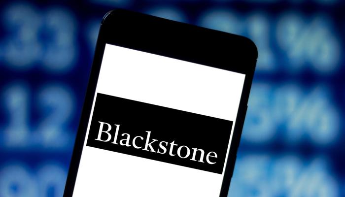 شركة بلاكستون تقترح شراء كراون ريزورتس