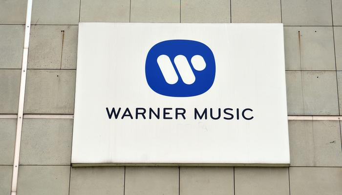 Warner Music intends to break into the multi-billion-dollar Asian music market