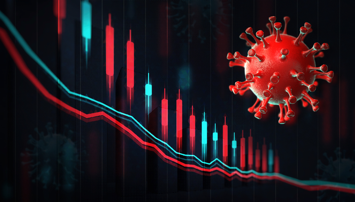 Investor sentiment returns to negative territory, as Europe faces the fourth wave of infections – Market Overview