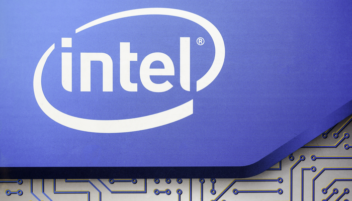 Intel plans to spend $20 billion on new plants in Arizona