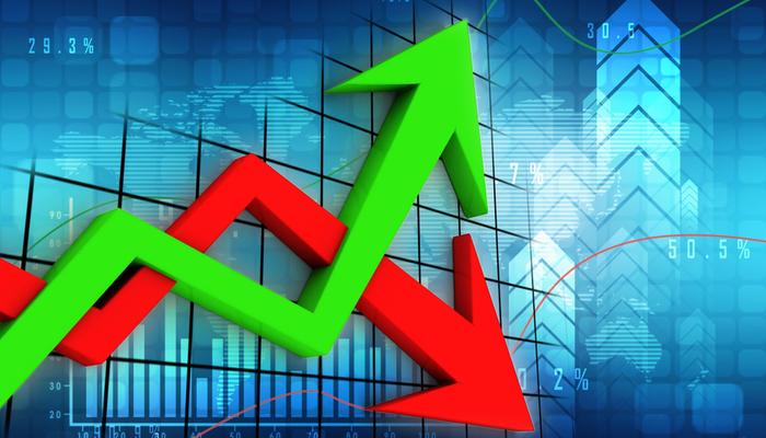 Día mixto para la renta variable mundial antes del período de vacaciones de Semana Santa: descripción general del mercado