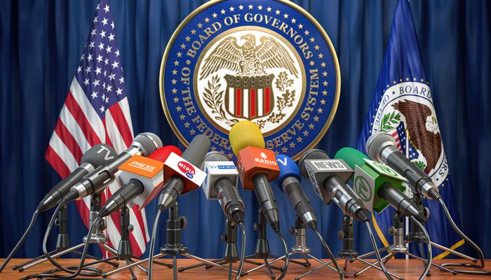 Los reclamos de desempleo, las actas de la reunión de la Fed están en el centro de atención: descripción general del mercado