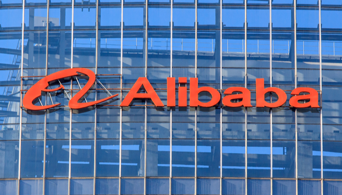 Alibaba fined $2.8 billion in anti-monopoly investigation