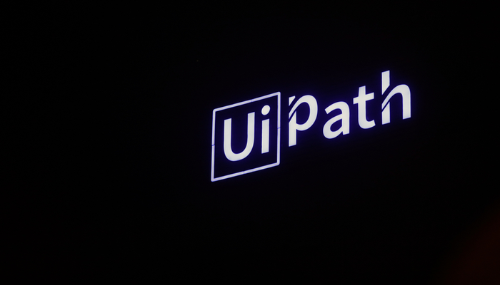 Impressive market debut for UiPath