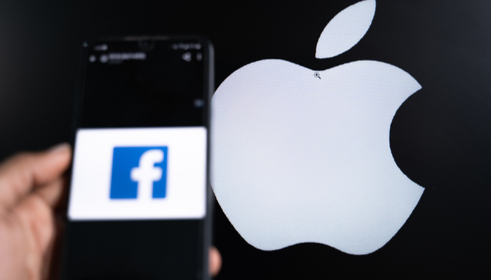 Apple and Facebook Earnings: what to expect