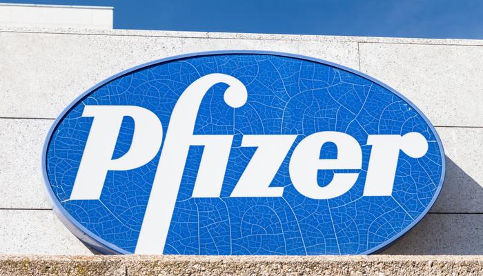 تعمل شركة Pfizer على تطوير حبوب تستهلكها في المنزل ضد فيروس كورونا
