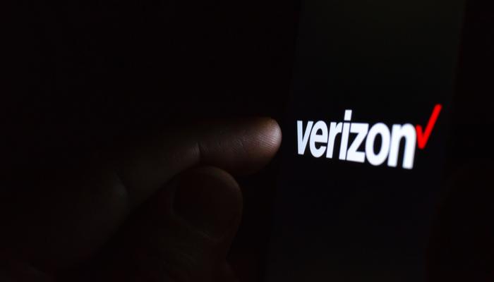 سيتم إغلاق صفقة Verizon و Apollo في النصف الثاني من عام 2021