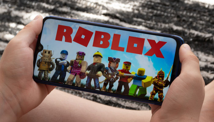 Promising Q1 results for Roblox as a public company