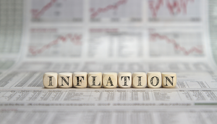 Inflation woes pushed global markets lower - Tuesday Review, May 11