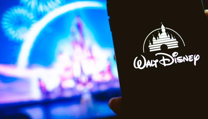 Disney missed quarterly revenue and subscribers estimates